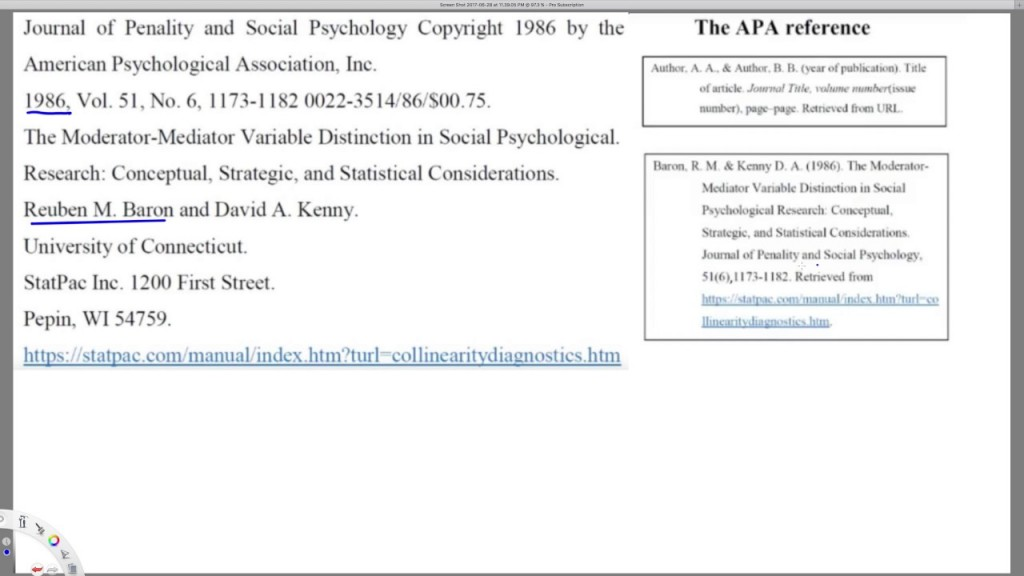 011 Maxresdefault Research Paper Citing Someone Elses Staggering Apa Else's Large