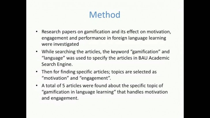 011 Maxresdefault Research Paper How To Breathtaking Write Objectives An Abstract For English A Conclusion Apa 728