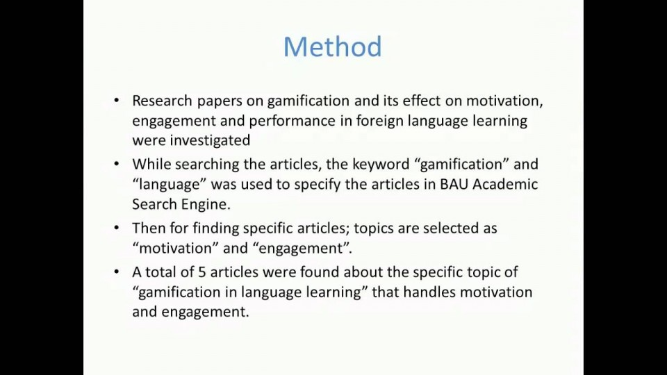 011 Maxresdefault Research Paper How To Breathtaking Write Objectives An Abstract For English A Conclusion Apa 960