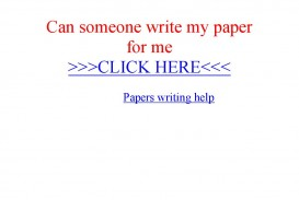 011 Page 1 Pay Someone To Write My Research Beautiful Paper Can I