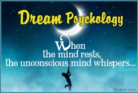 011 Psychology Of Dreams Research Paper Singular On 320
