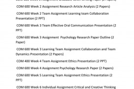 011 Psychology Research Paper Outline Com Page 1 Striking 600 Com/600