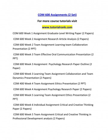 011 Psychology Research Paper Outline Com Page 1 Striking 600 Com/600 360