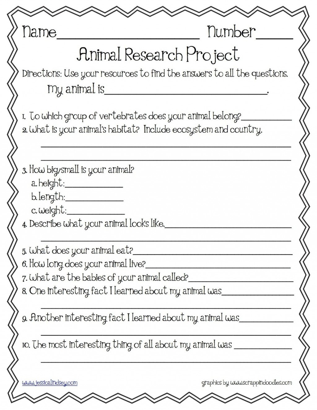 011 Research Paper Animal Striking Topics Behavior Farm Topic Ideas Large