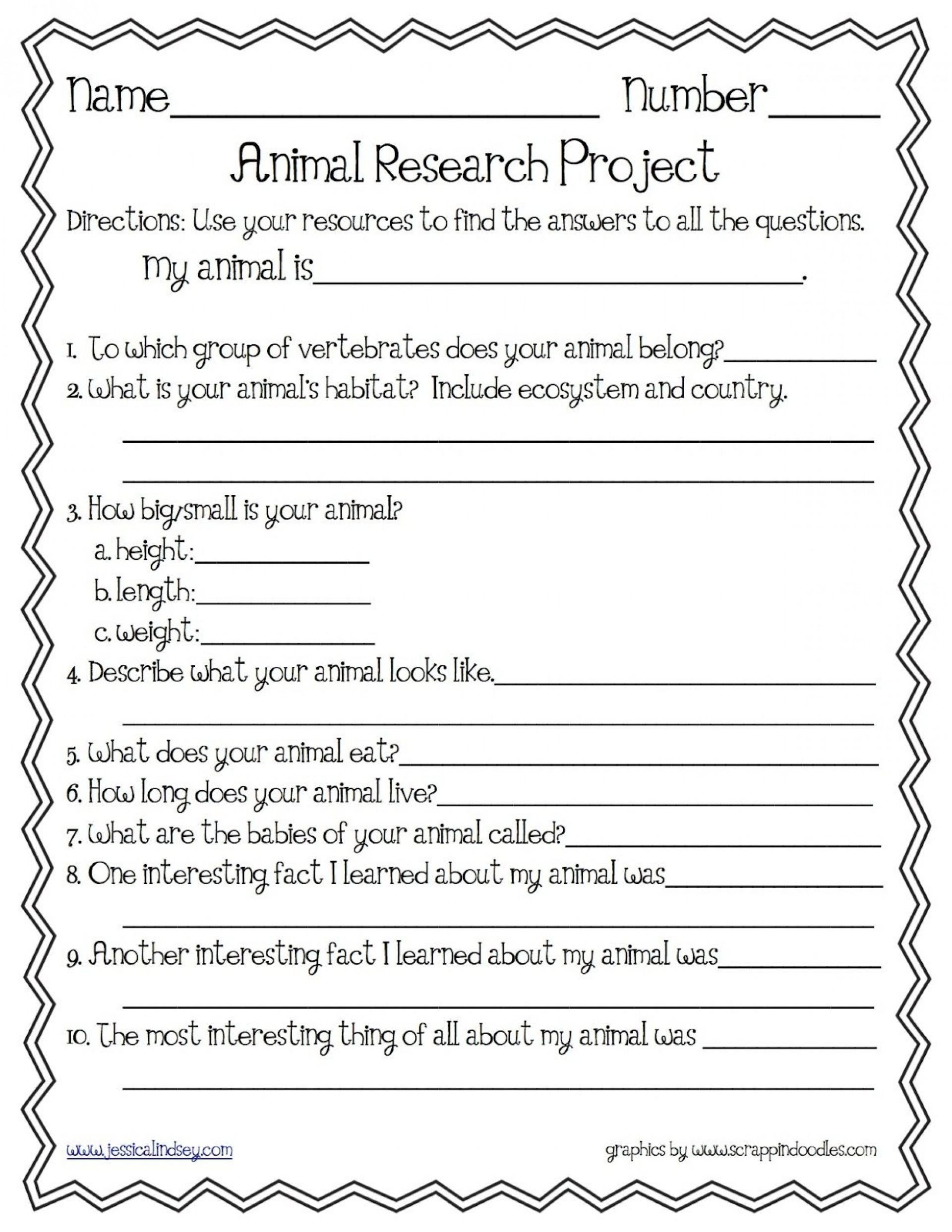 011 Research Paper Animal Striking Topics Behavior Farm Topic Ideas 1920