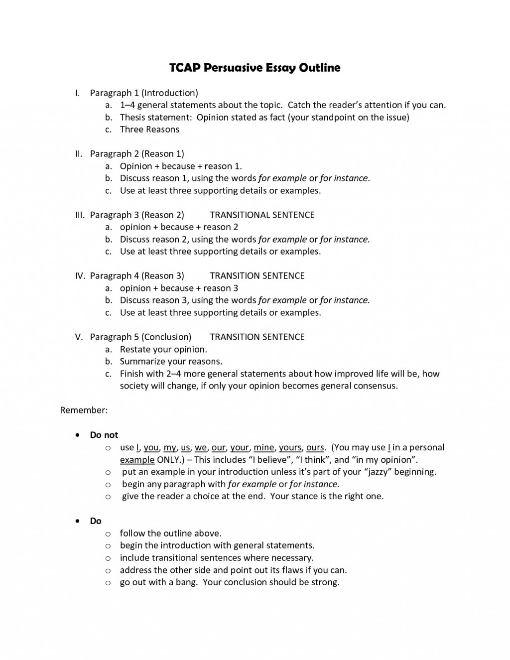 011 Research Paper Argumentative Thesis Statement Examples Sample Essay Stunning Large