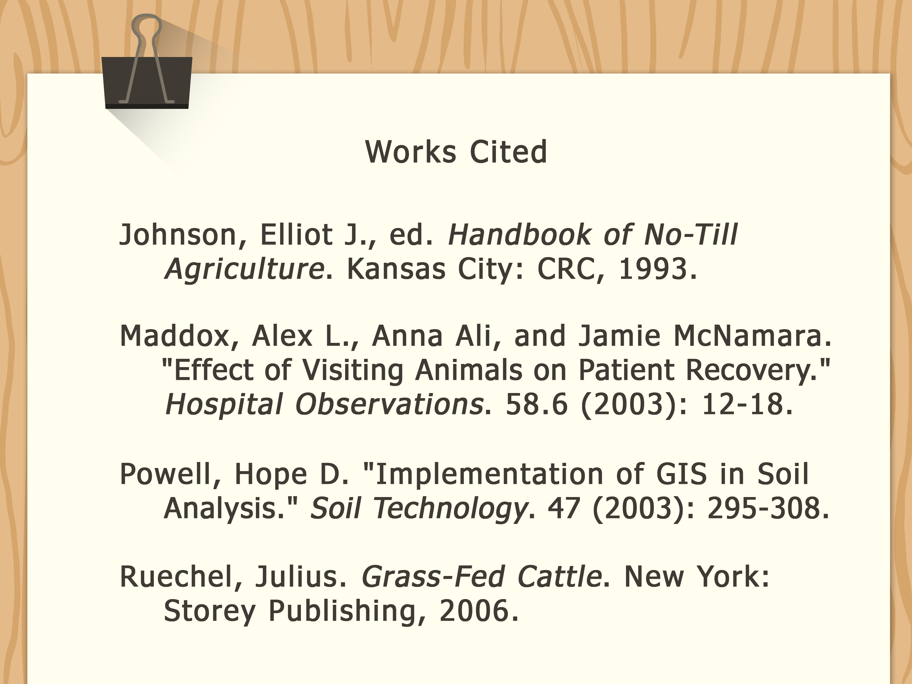 011 Research Paper Cite Sources In Mla Format Step Version Citations Awesome A Citing Citation Example Full