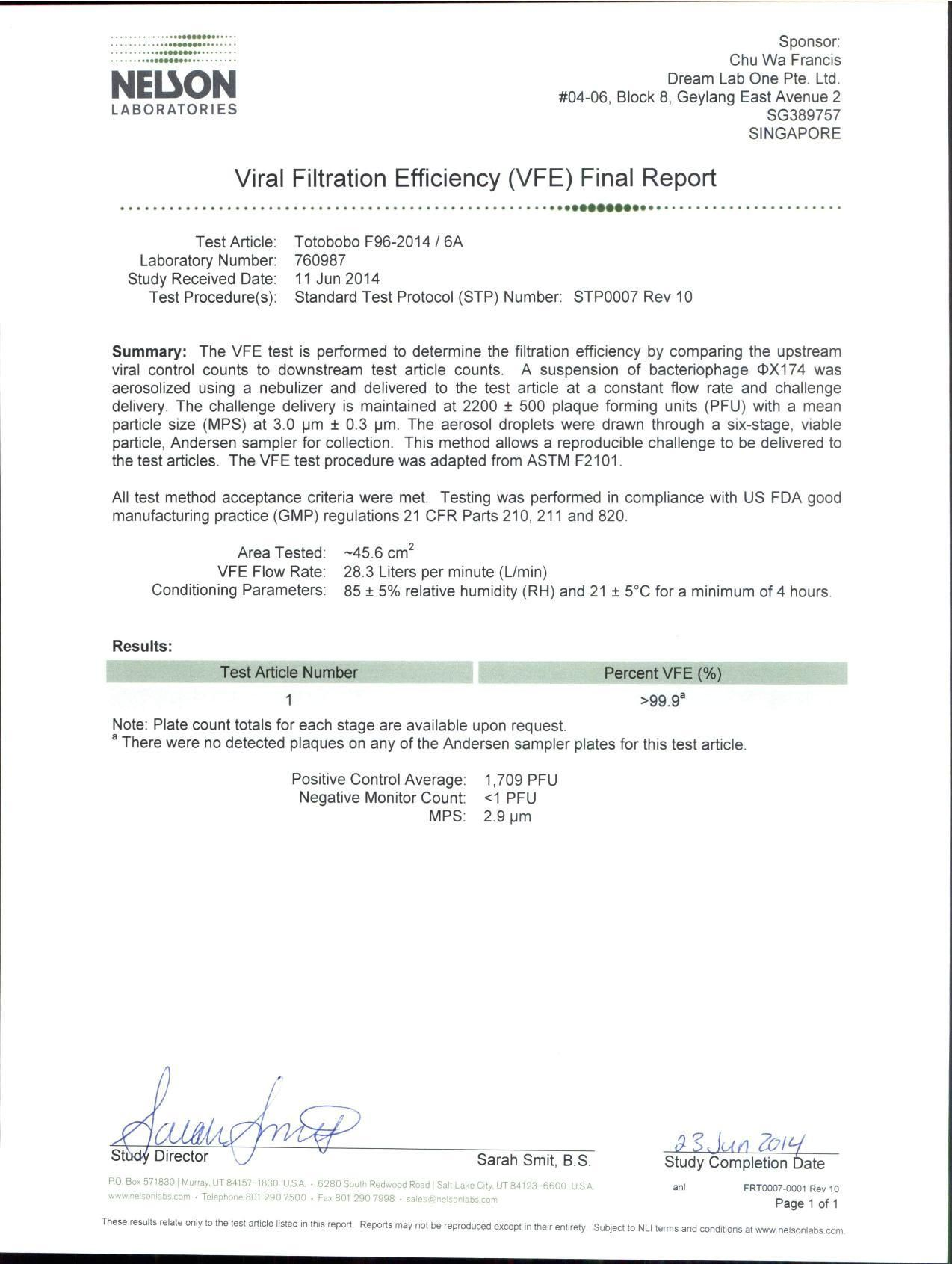 011 Research Paper Custom Writing Exceptional Papers Full