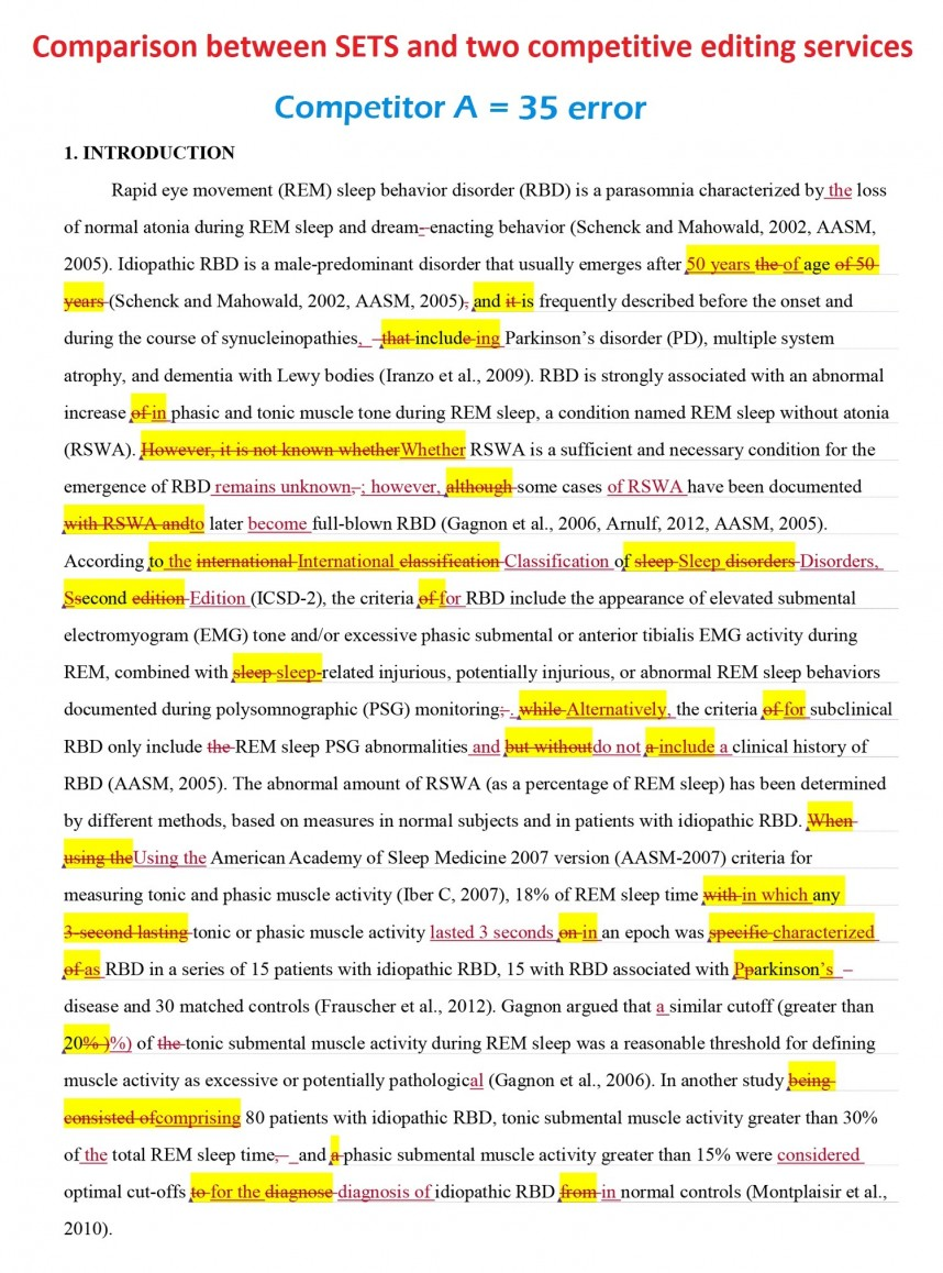 011 Research Paper Editor 001 Big Breathtaking On Text Editing Software Free Download