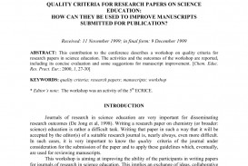 011 Research Paper Education Papers Beautiful Special Free On Higher Loan