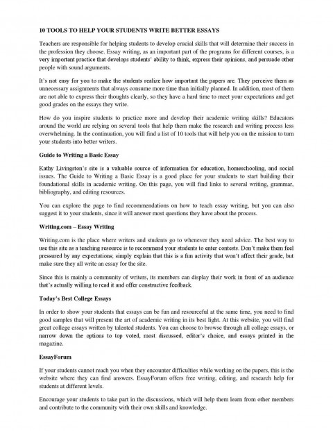 011 Research Paper Essay Writing Websites Reviews For Students Editing Free Page Example Best Services Academic Jobs Software 480