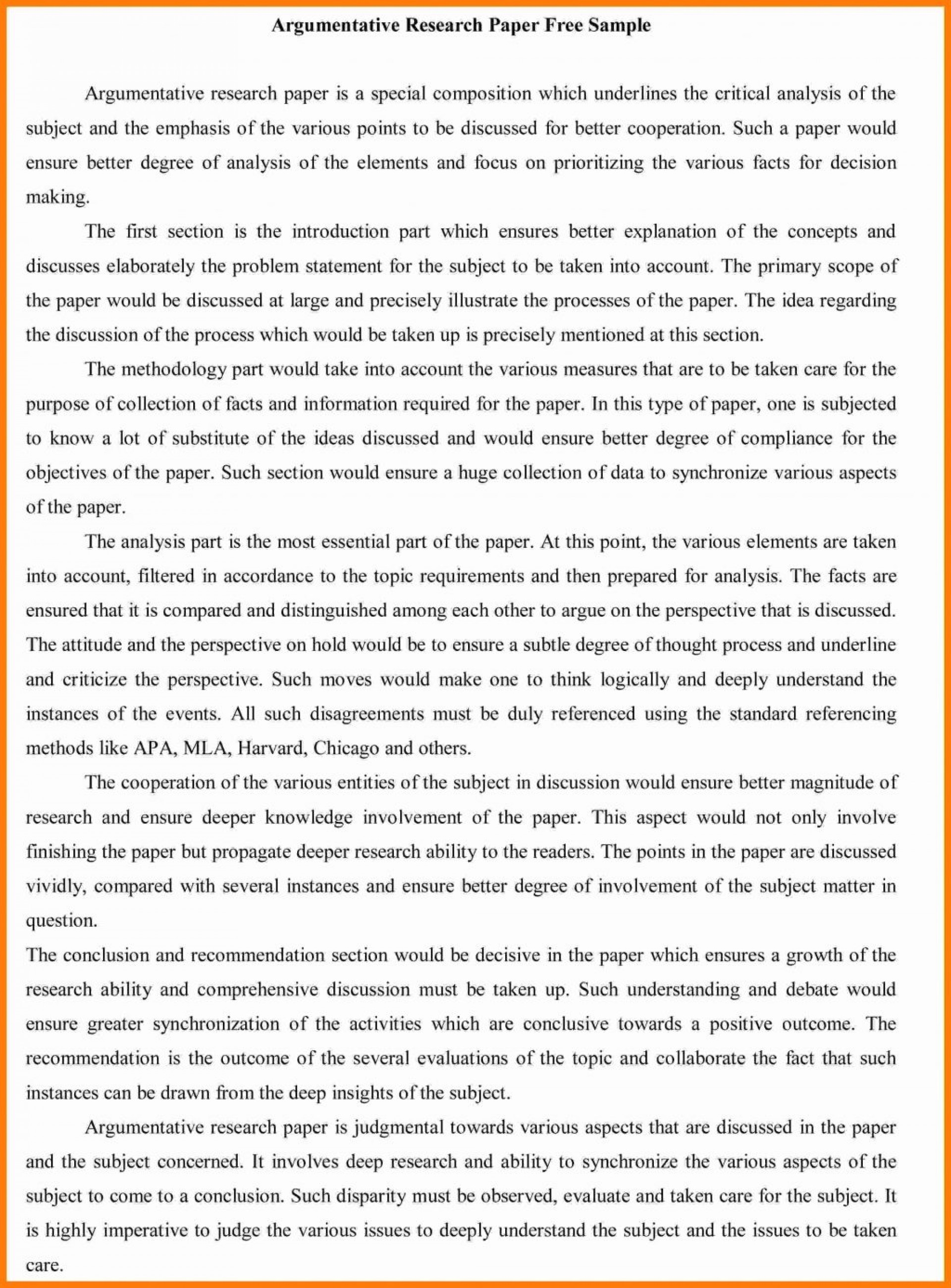 011 Research Paper Essays Uncategorized Aids Academic Writing Illegal Immigration Topics20 1024x1387 Top Career 1920