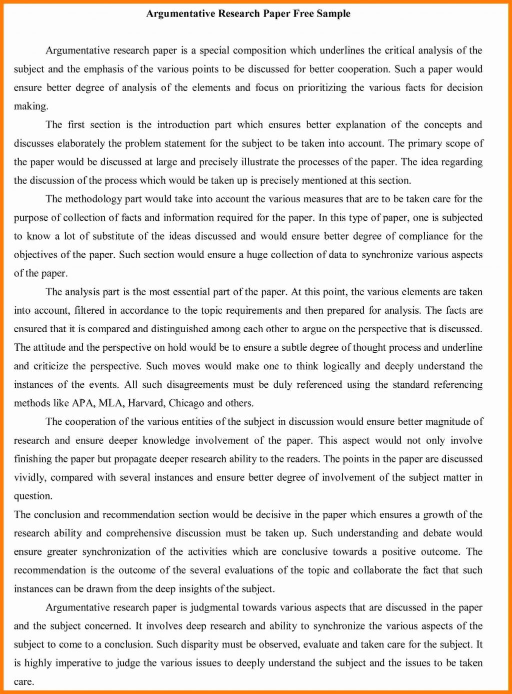 011 Research Paper Essays Uncategorized Aids Academic Writing Illegal Immigration Topics20 1024x1387 Top Career Full