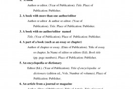 011 Research Paper How To Cite An Article In Incredible A Apa Journal