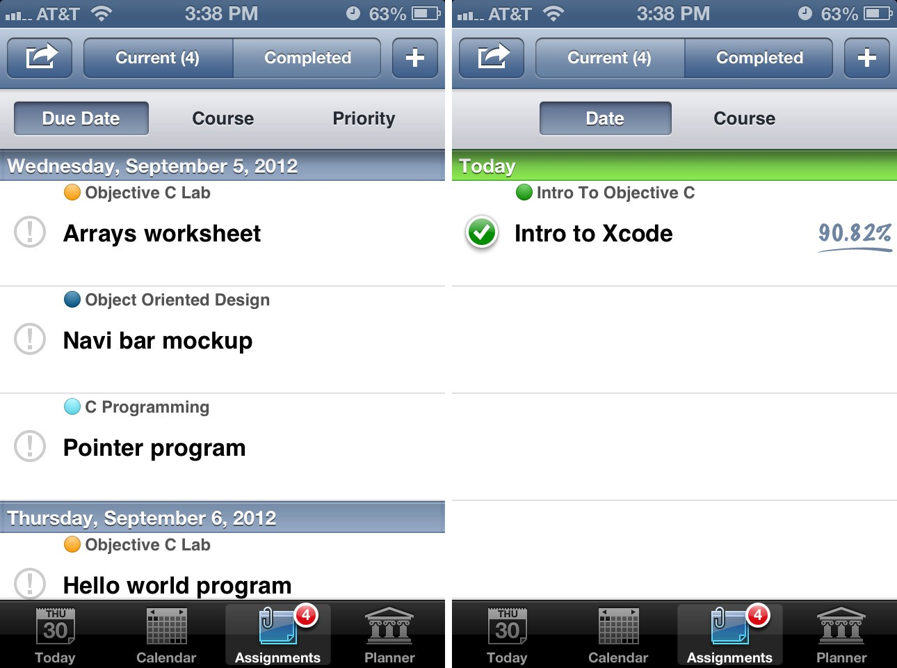 011 Research Paper How To End With Quote Istudiez Pro For Iphone Ui Stunning A Is It Bad Full