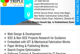 011 Research Paper Ieee Search Engine Imposing Optimization