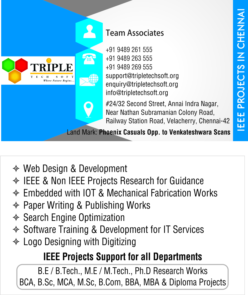 011 Research Paper Ieee Search Engine Imposing Optimization Full