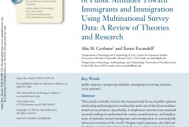 011 Research Paper Largepreview Immigration Exceptional Introduction