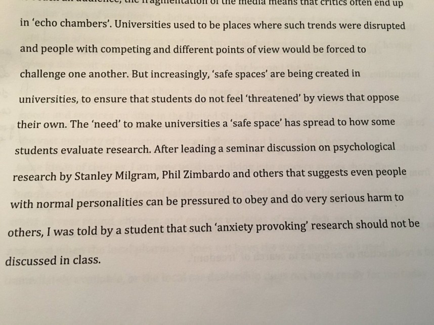 011 Research Paper Literary C2uk0 Cwqaa2s 8 Remarkable Analysis Example Outline Thesis Examples