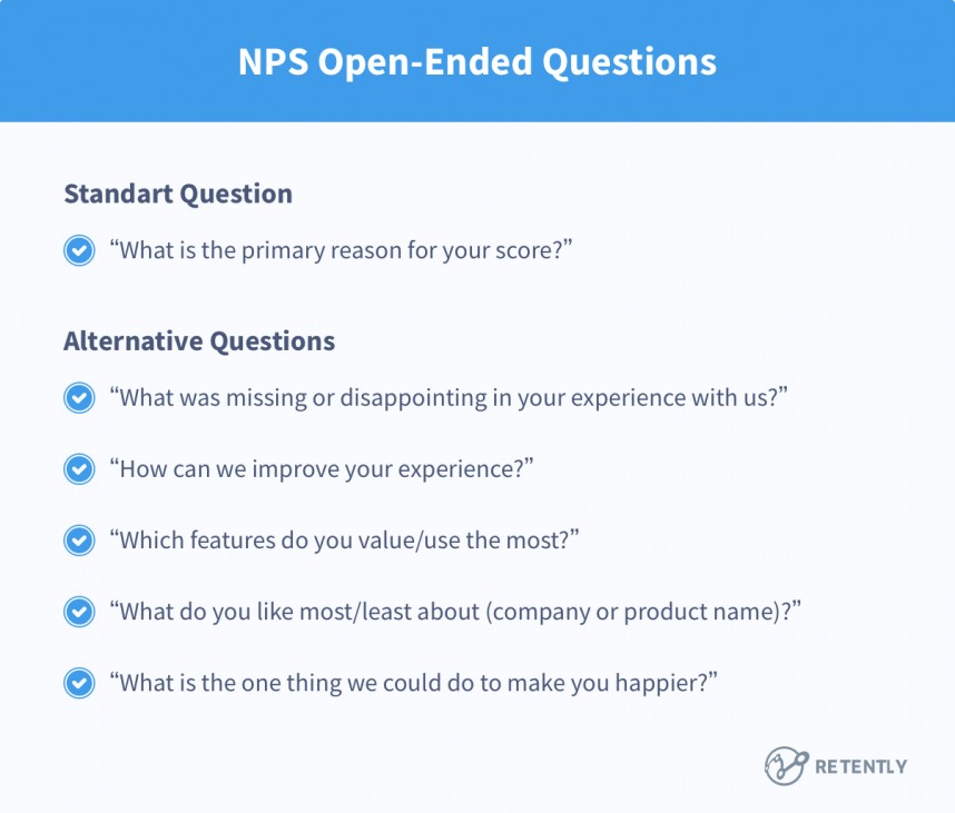 011 Research Paper Market Questionnaire Sample Questions Pdf Open Ended Nps Striking