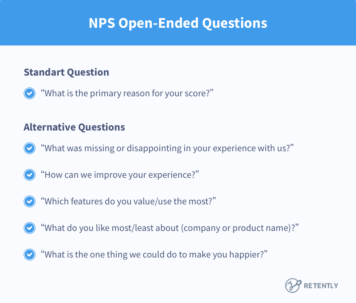 011 Research Paper Market Questionnaire Sample Questions Pdf Open Ended Nps Striking Full