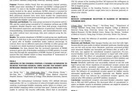 011 Research Paper Medical Papers Pdf Best Sample Tourism Publishing Your