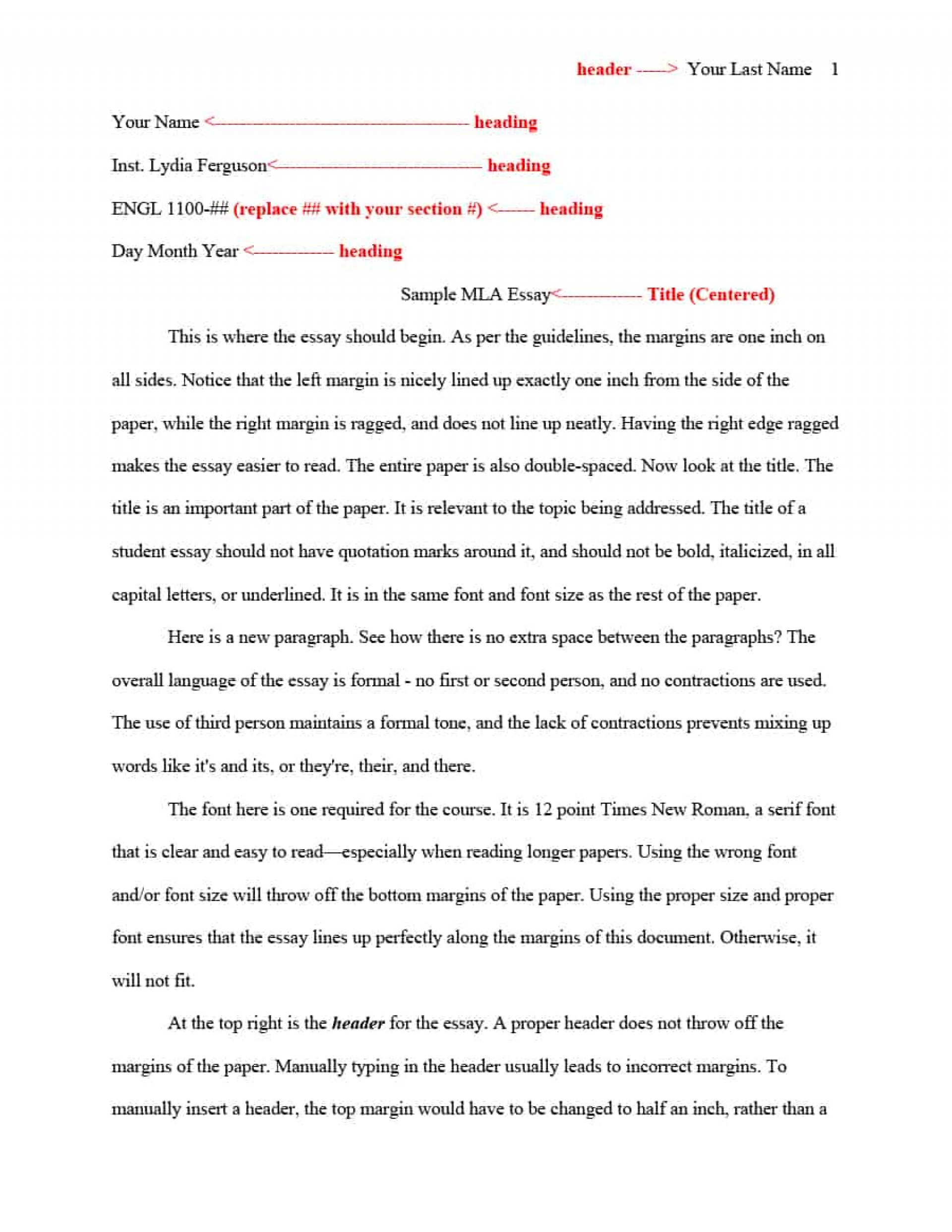 011 Research Paper Mla Format Template Proper For Unbelievable Papers 1920