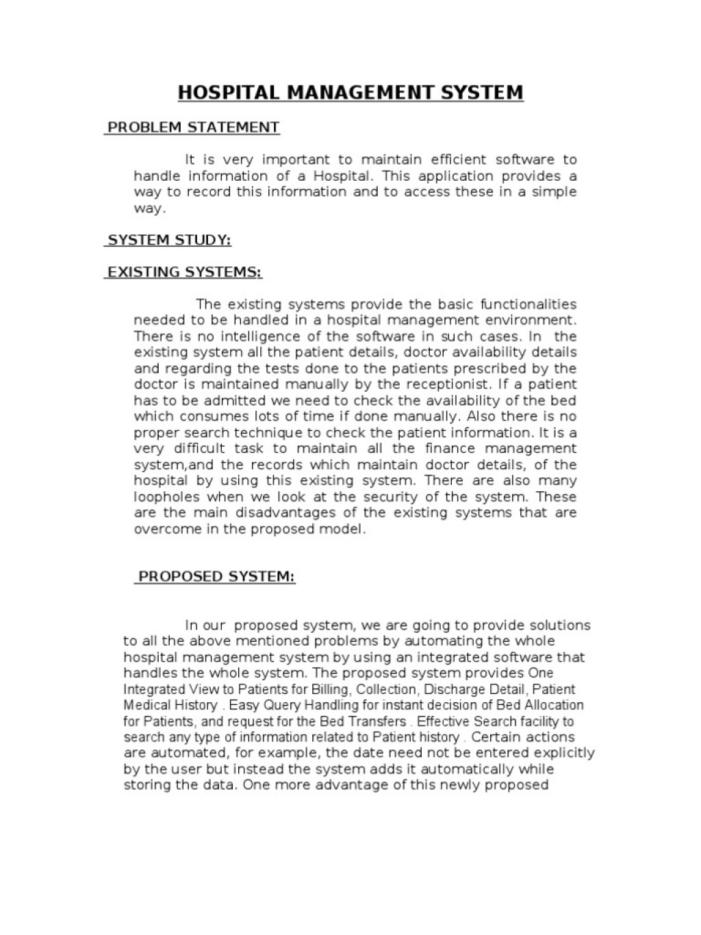 011 Research Paper Pdf 3174019755 Sports Top On Cyber Security 2018 Na Tagalog Scientific Format Large