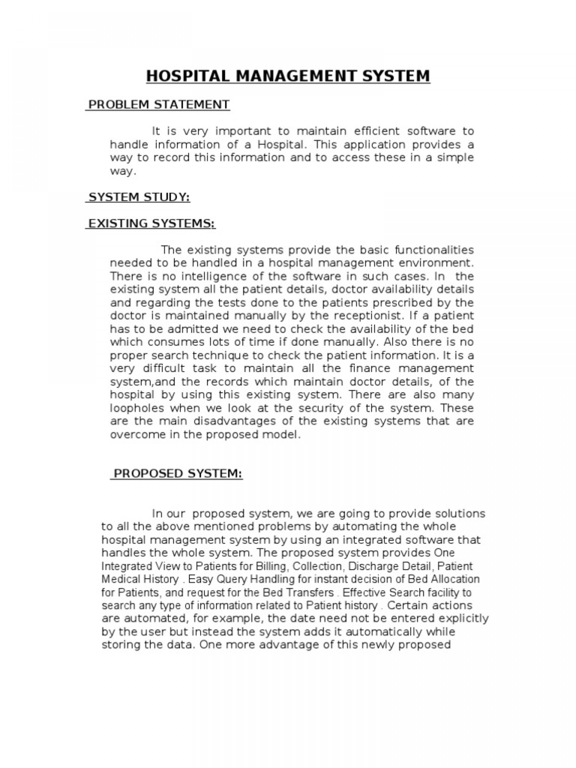 011 Research Paper Pdf 3174019755 Sports Top On Cyber Security 2018 Na Tagalog Scientific Format 1920