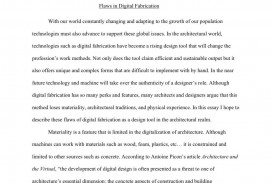 Argumentative Essay Examples For High School  Essays For High School Students also Essay Examples High School Essay English Essay Topics For College Students College  Persuasive Essay Thesis Examples