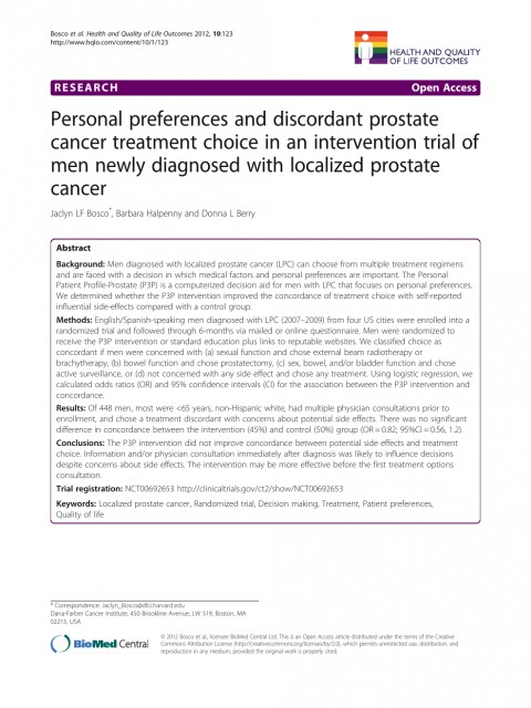 011 Research Paper Prostate Cancer Rare Topics 480