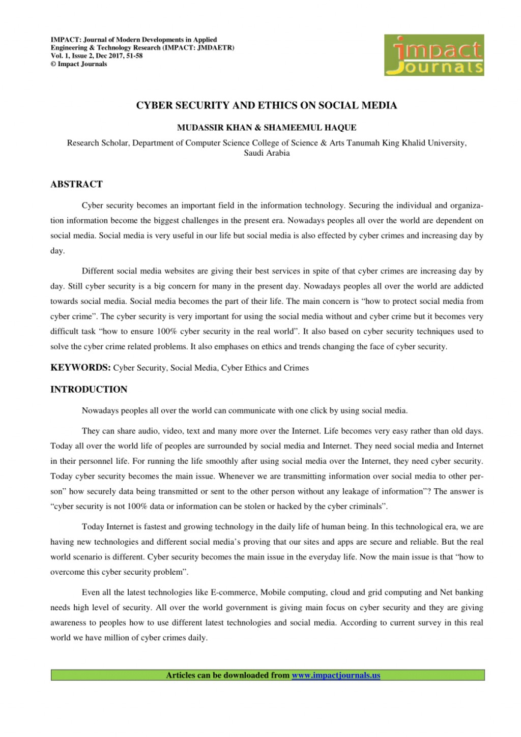 011 Research Papers On Cyber Security Paper Wonderful In E Commerce Topics Pdf Large