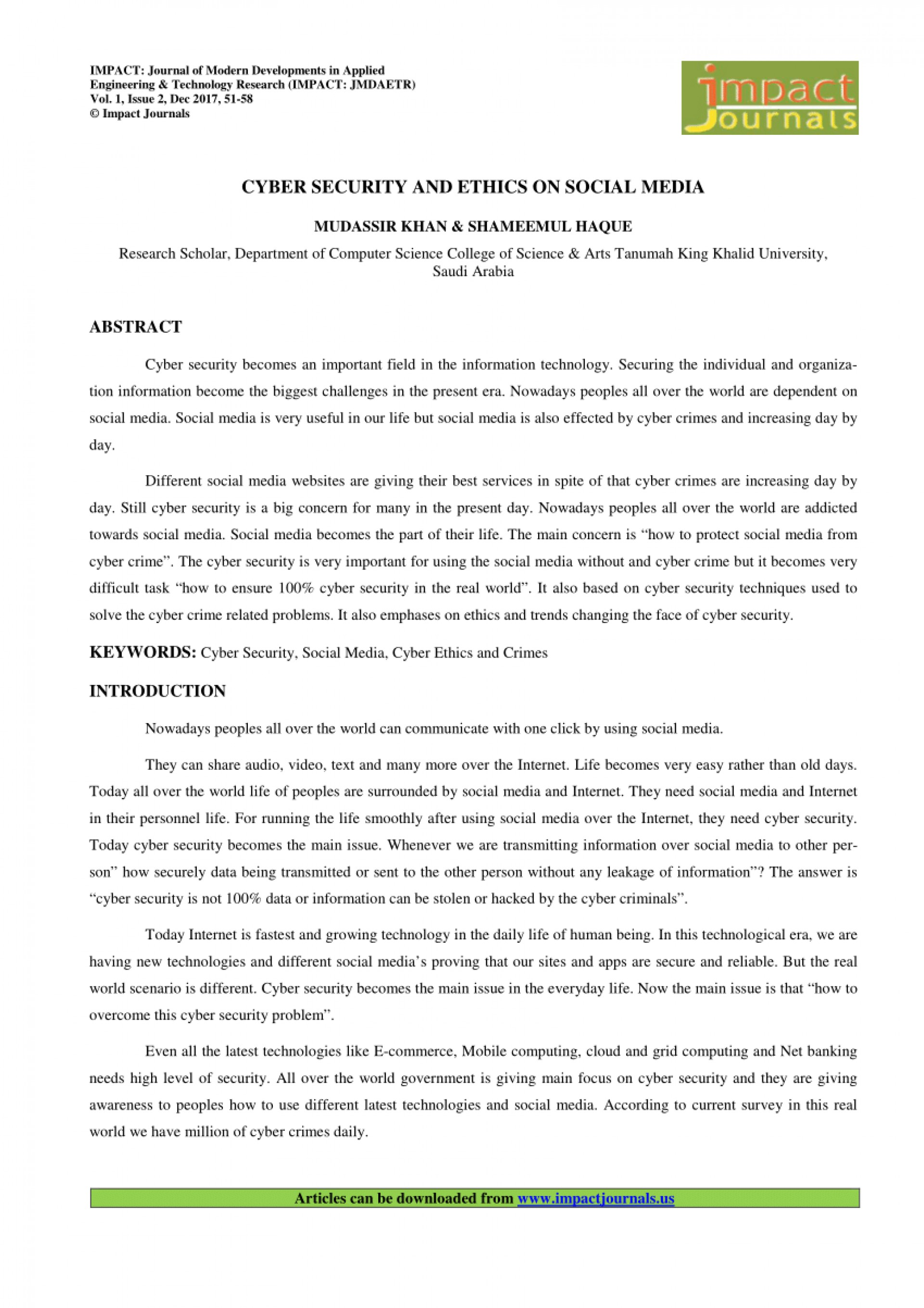 011 Research Papers On Cyber Security Paper Wonderful In E Commerce Topics Pdf 1920