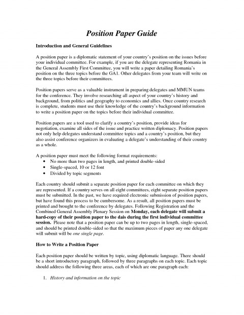 011 Research Papers Topics Paper Proposal Example 343593 Phenomenal For High School Students In Management 480