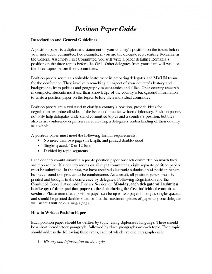 011 Research Papers Topics Paper Proposal Example 343593 Phenomenal For High School Students In Management 728