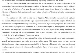 011 School Bullying Essay Argumentative About In With Short Research Paper Example Of Acknowledgement Fearsome Pdf Dedication And Group