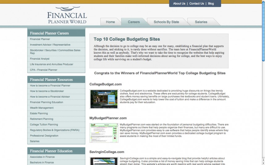 011 Screen Shot At Pm Finance Researchs Websites Astounding Research Papers
