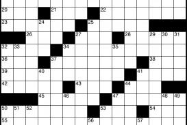 012 1200pxusa Svg Research Paper Academic Papers Awful Crossword Clue