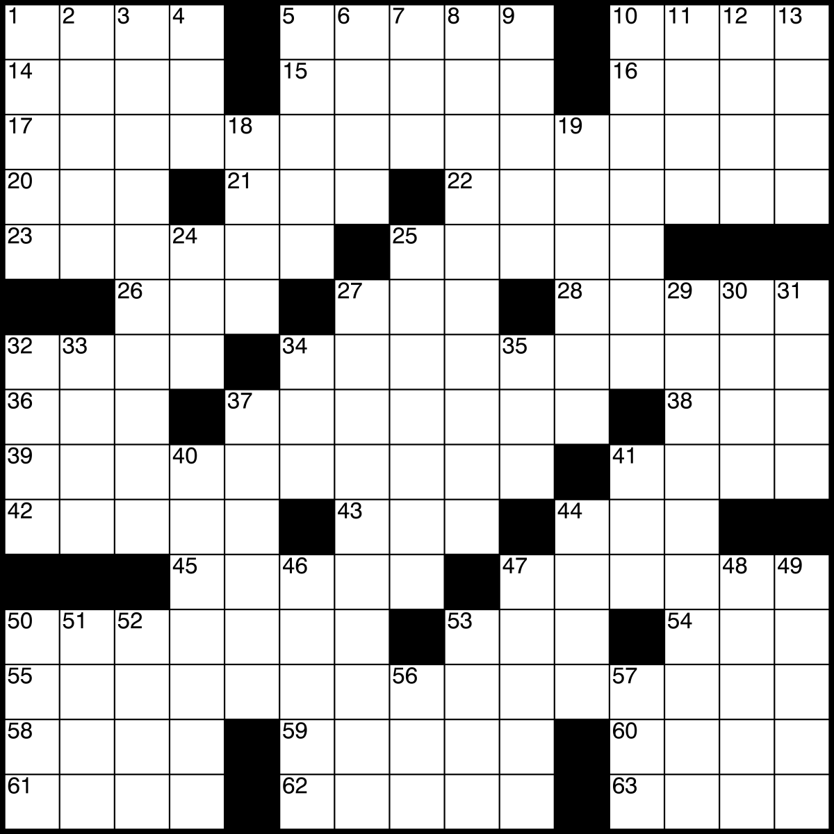 012 1200pxusa Svg Research Paper Academic Papers Awful Crossword Clue Full