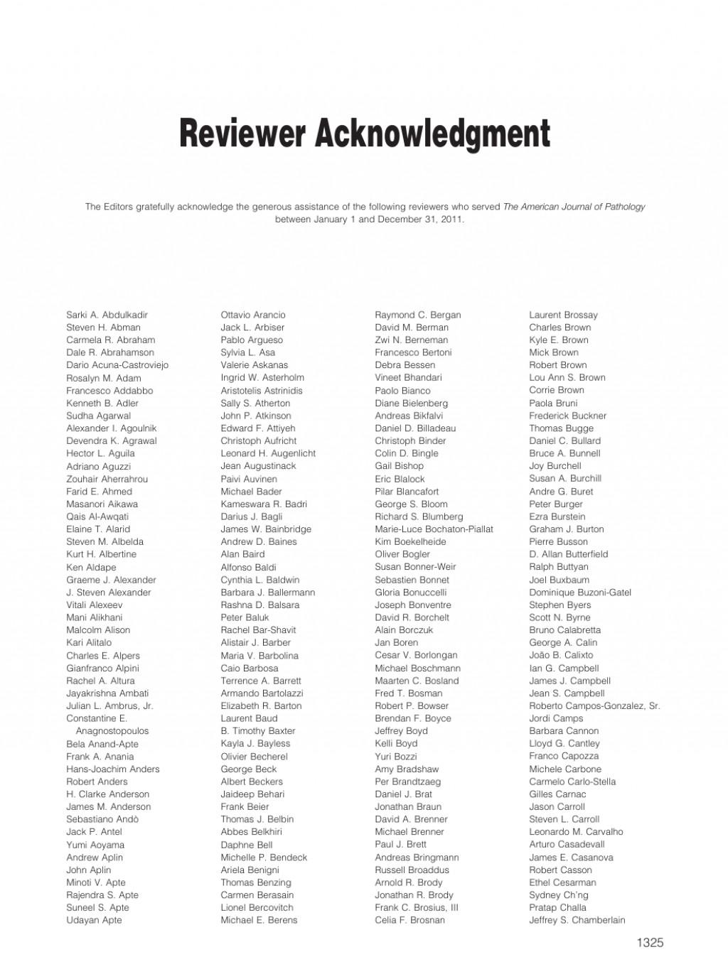 012 Acknowledgement Example For Research Rare Paper Pdf Large