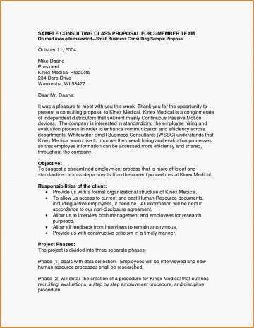 012 Action Research Paper Examples Pdf Consultant Business Plan Project Management Consulting Nfmoshu Com Template Puter Samples Marketing Sa Doc Free Sample Example Singular 360