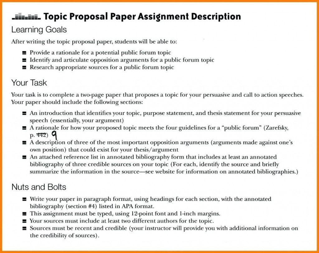 012 Annotated Bibliography Apa Template Healthy Eating Essayspers Also Topics For Argumentative Researchper Sample Proposal Format Web How To Write Topic Staggering A Research Paper Example Writing Large