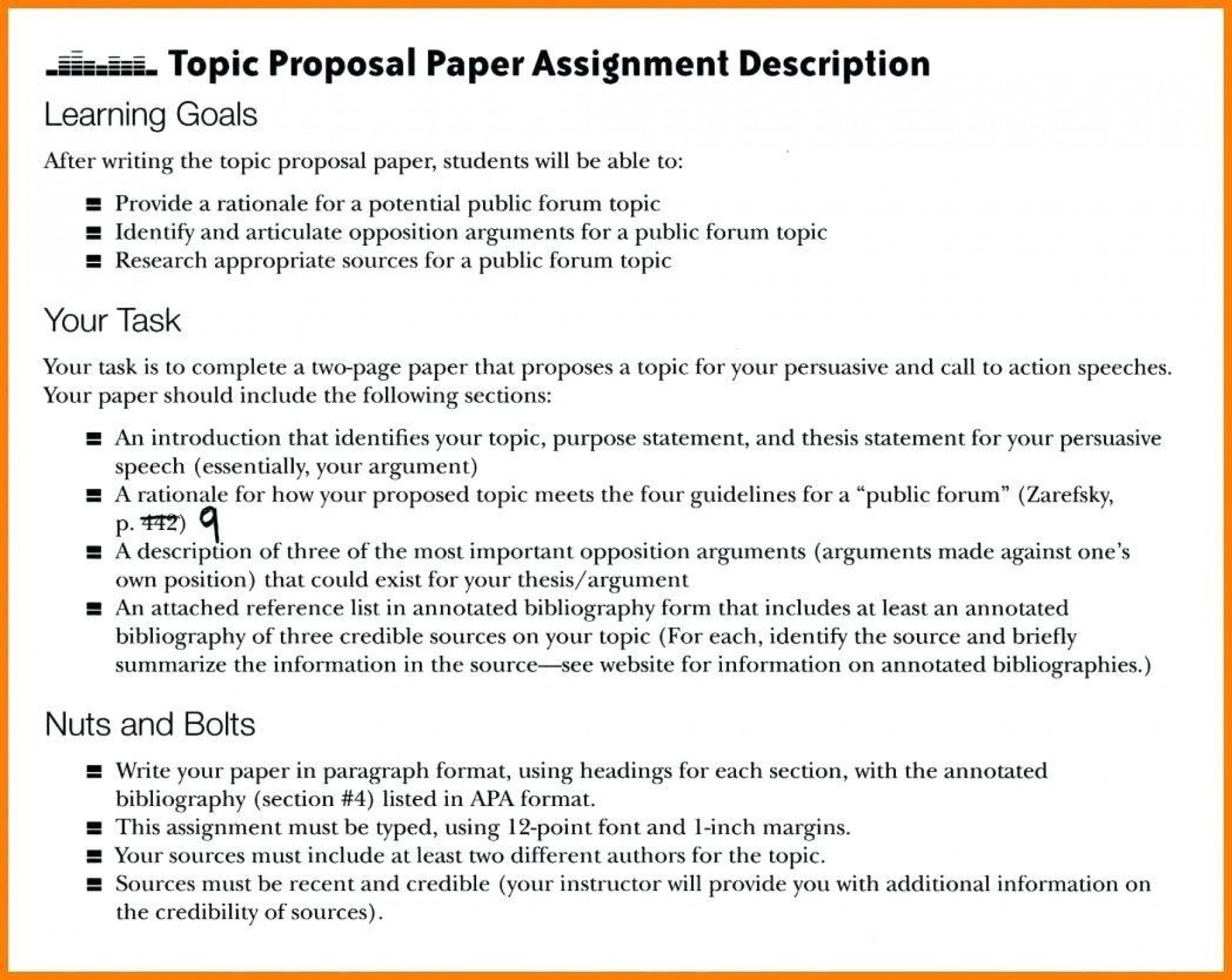 012 Annotated Bibliography Apa Template Healthy Eating Essayspers Also Topics For Argumentative Researchper Sample Proposal Format Web How To Write Topic Staggering A Research Paper Example Writing 1920