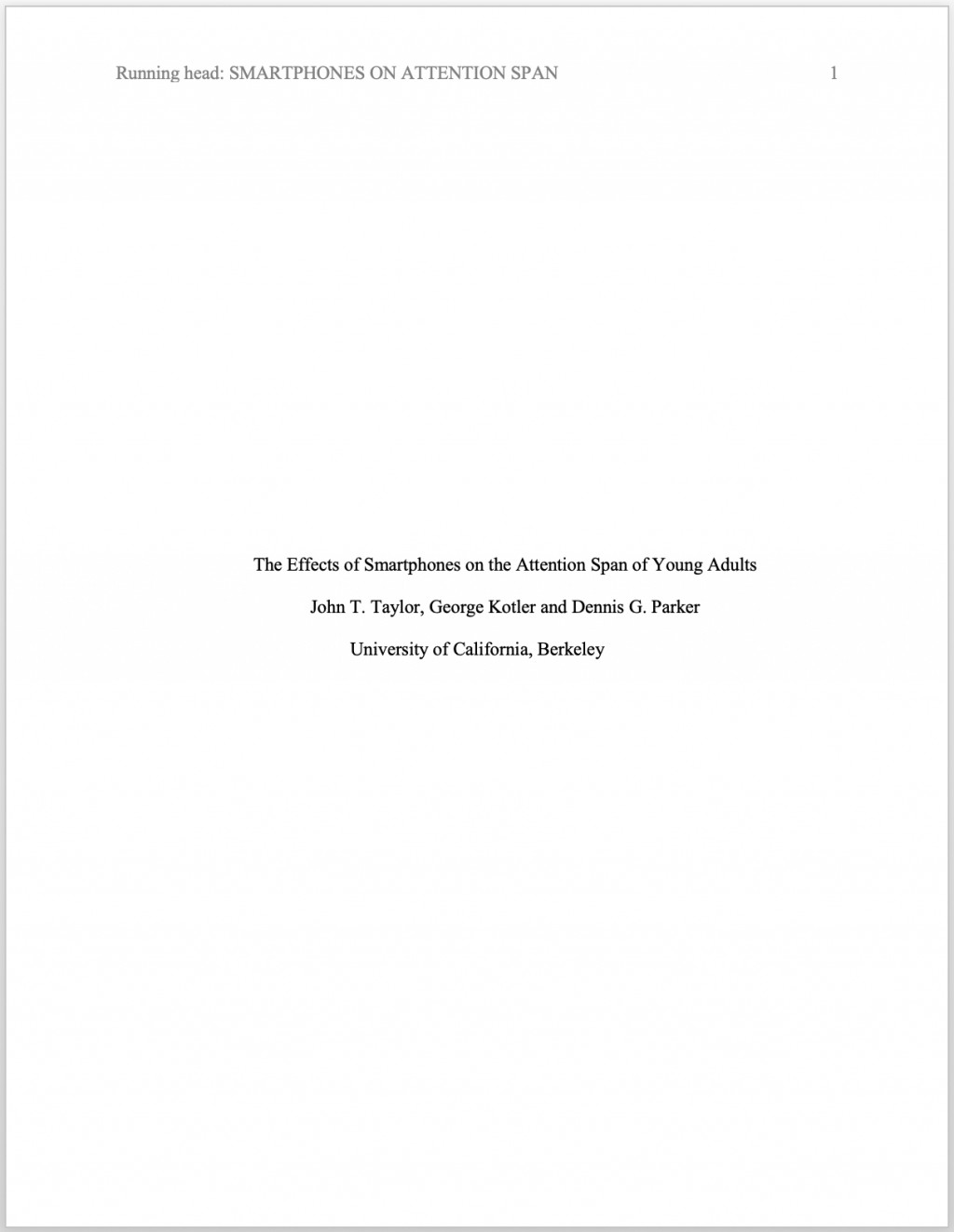 012 Apa Reference Generator Research Paper Title Wonderful Citation Papers Large