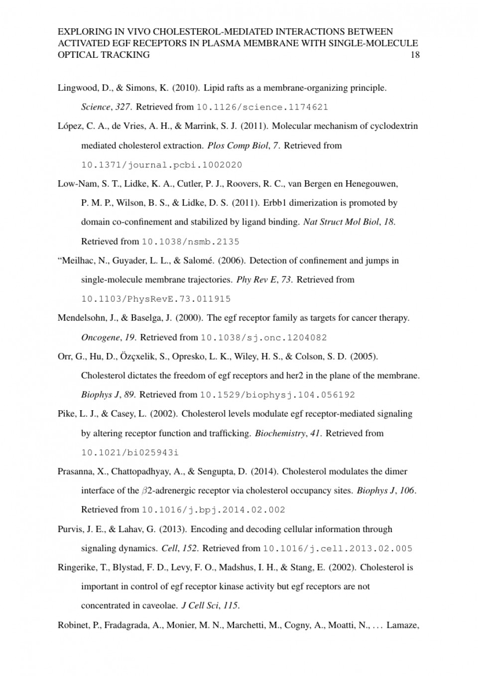 012 Article Autism Research Paper Apa Frightening Format - 960