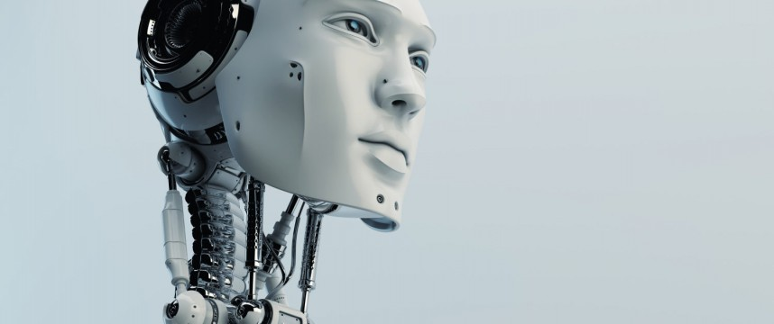 012 Artificial Intelligence Fancy Robot 1500x630x60419 Research Paper Ieee Papers Impressive Pdf