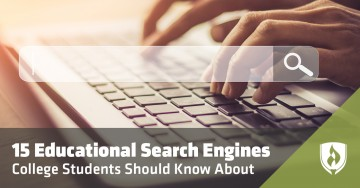012 Best Research Paper Websites Educational Search Fearsome Top 10 Free 360