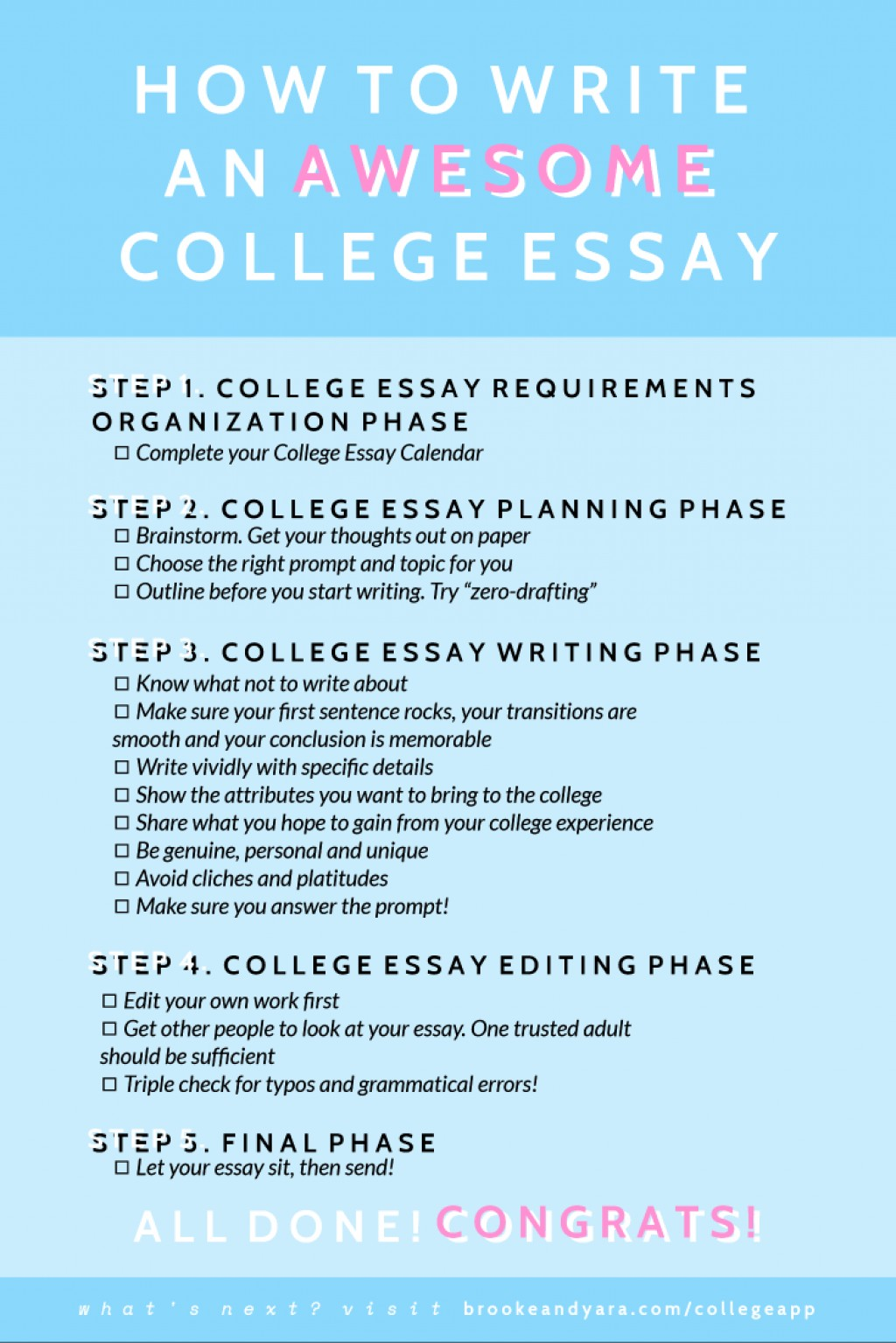 012 Best Website To Read Research Papers Paper 3028301476 Online Essay Editing Outstanding Large