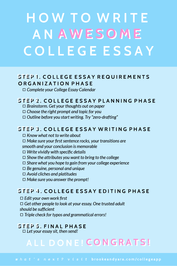 012 Best Website To Read Research Papers Paper 3028301476 Online Essay Editing Outstanding Full