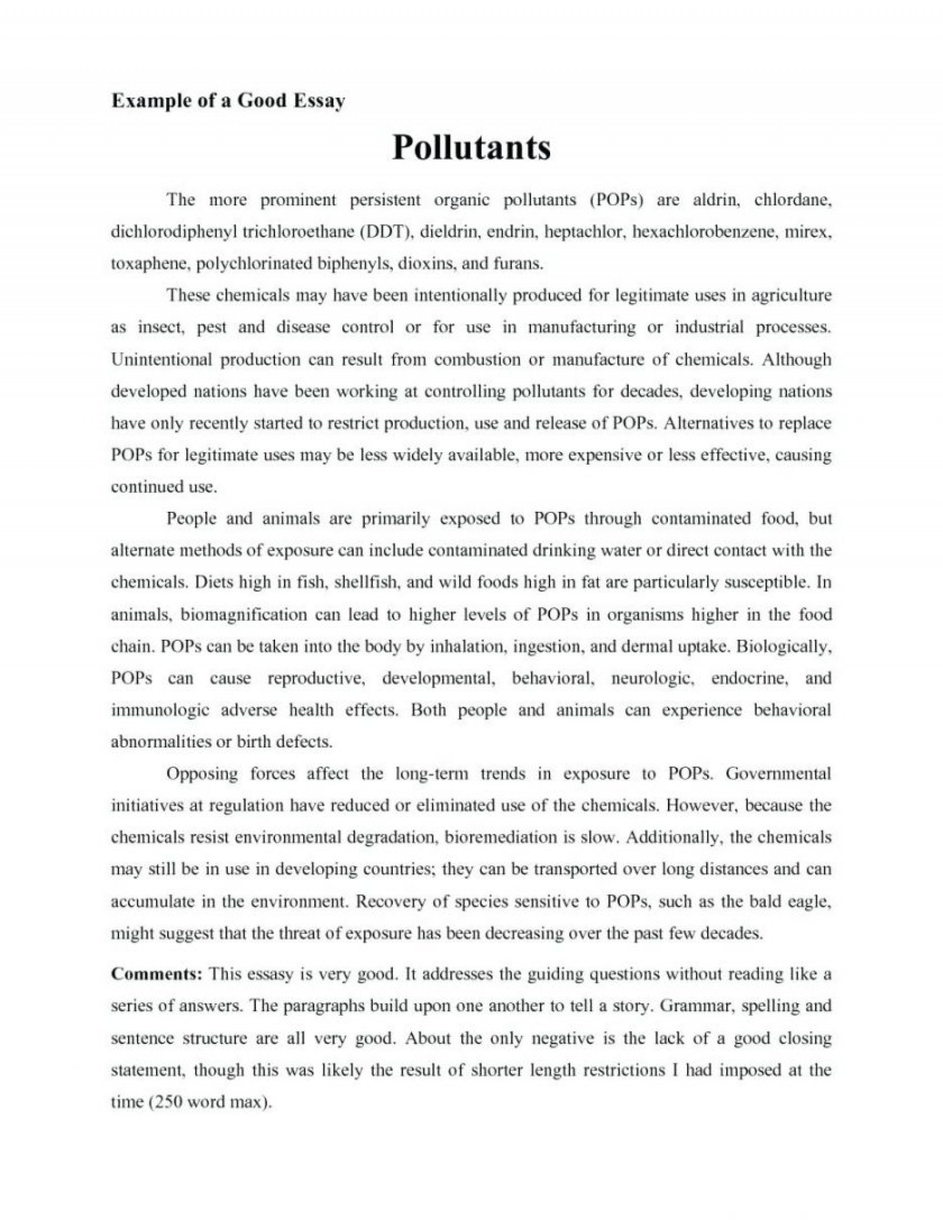 012 Business Topics For Research Paper Examples Of Good Essay How To Write College Easy About Questio Descriptive Informative Synthesissuasive Narrative Awful Administration Franchises 1920